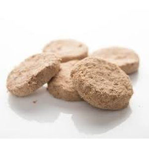Freeze Dried Food for Dogs